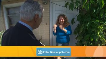 Publishers Clearing House TV Spot, 'New Hype' - Thumbnail 7