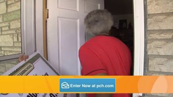 Publishers Clearing House $15M Summer Prize TV Spot, 'Don't Miss Out A' - Thumbnail 1