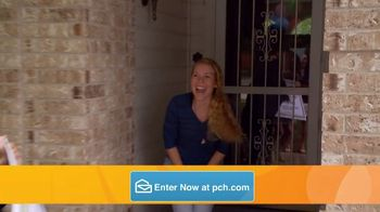Publishers Clearing House $15M Summer Prize TV Spot, 'Don't Miss Out A' - Thumbnail 4