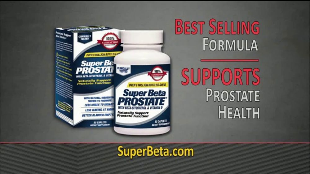 Super prostata p3