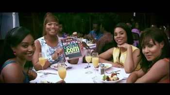 Girls Trip - Alternate Trailer 4