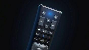 XFINITY X1 Voice Remote TV Spot, 'It's So Fluffy' - Thumbnail 1