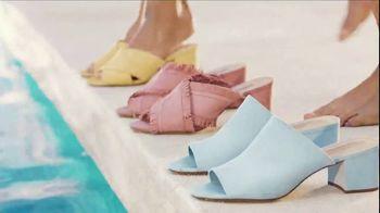 Amopé Pedi Perfect TV Spot, 'Summer-Ready Feet' - Thumbnail 1