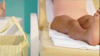 Amopé Pedi Perfect TV Spot, 'Summer-Ready Feet' - Thumbnail 2