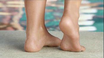 Amopé Pedi Perfect TV Spot, 'Summer-Ready Feet' - Thumbnail 7