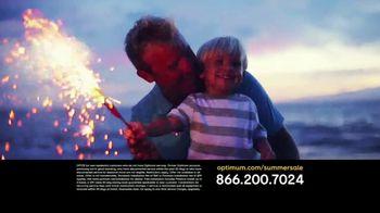 Optimum Summer Sale TV Spot, 'Triple Play' - Thumbnail 1
