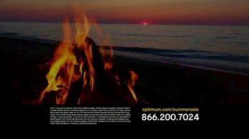 Optimum Summer Sale TV Spot, 'Triple Play' - Thumbnail 6