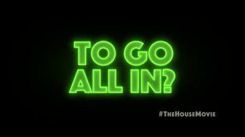 The House - Alternate Trailer 37