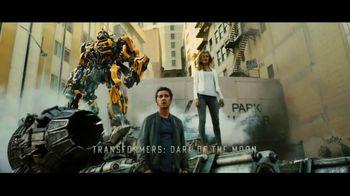 Transformers: The Last Knight - Alternate Trailer 79