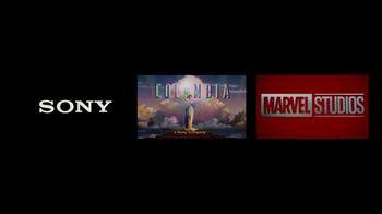 Spider-Man: Homecoming - Alternate Trailer 29