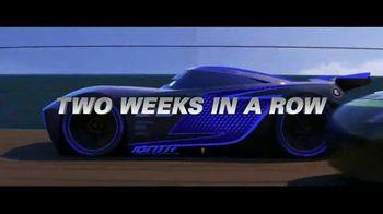 Cars 3 - Alternate Trailer 75