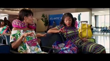 Girls Trip - Alternate Trailer 6