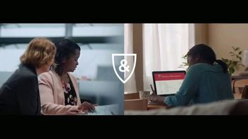 Capella University TV Spot, 'Live and Learn: Scholarship Opportunities' - Thumbnail 4