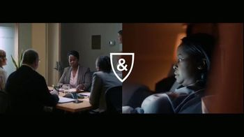 Capella University TV Spot, 'Live and Learn: Scholarship Opportunities' - Thumbnail 7