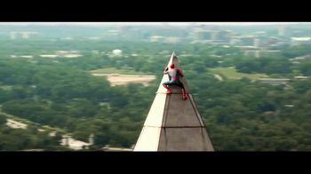 Spider-Man: Homecoming - Alternate Trailer 30