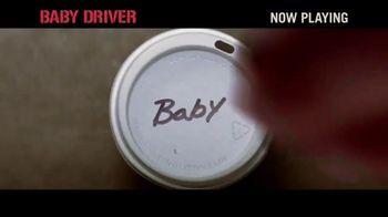 Baby Driver - Alternate Trailer 32