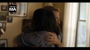 Netflix TV Spot, 'Friends From College' - Thumbnail 2