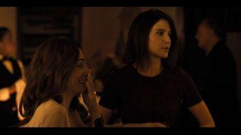 Netflix TV Spot, 'Friends From College' - Thumbnail 5
