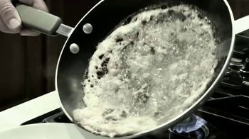 Gotham Steel Pan TV Spot, 'Non-Stick Cookware: Available' Featuring Daniel Green - Thumbnail 1