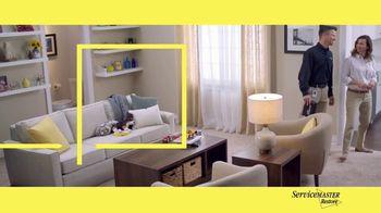 ServiceMaster Restore TV Spot, 'Search No more Water' - Thumbnail 6