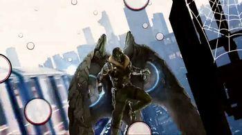 General Mills TV Spot, 'Spider-Man: Homecoming: Backup' - Thumbnail 2
