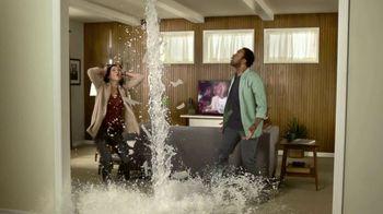 SERVPRO TV Spot, 'Water'