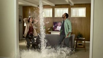 SERVPRO TV Spot, 'Water' - 4774 commercial airings