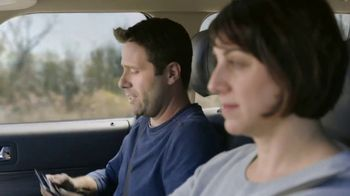 XFINITY TV Spot, 'Asterisks: This Is Fun' - Thumbnail 2