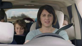 XFINITY TV Spot, 'Asterisks: This Is Fun' - 94 commercial airings