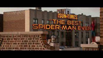 Spider-Man: Homecoming - Alternate Trailer 37