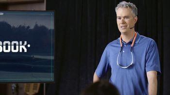 GolfBook TV Spot, 'Everybody Wants That' - Thumbnail 1