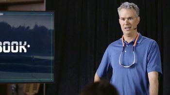 GolfBook TV Spot, 'Everybody Wants That' - Thumbnail 2
