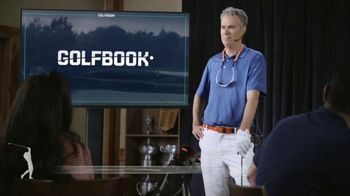 GolfBook TV Spot, 'Everybody Wants That' - Thumbnail 4