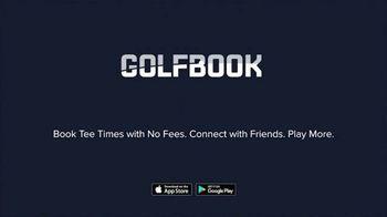 GolfBook TV Spot, 'Everybody Wants That' - Thumbnail 6