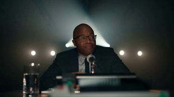 Jordan TV Spot, 'The Kawhi Question' - 19 commercial airings