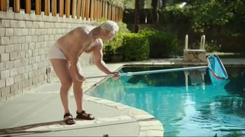 Gildan Stretch TV Spot, 'The Next Generation' - Thumbnail 3