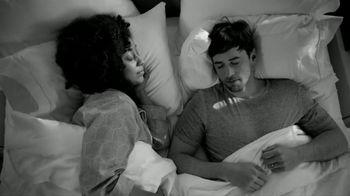 Beautyrest Black Hybrid TV Spot, 'Equipment for High-Performance Sleep' - 786 commercial airings