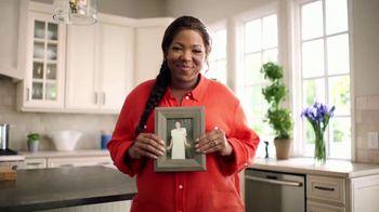 Johnsonville Andouille Smoked Sausage TV Spot, 'Bold' Ft. Tregaye Fraser