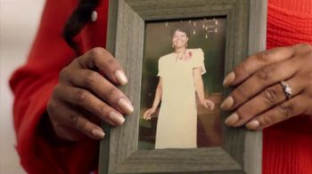 Johnsonville Andouille Smoked Sausage TV Spot, 'Bold' Ft. Tregaye Fraser - Thumbnail 2