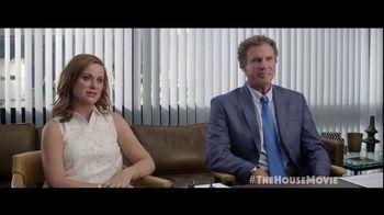 The House - Alternate Trailer 42