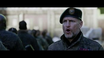 War for the Planet of the Apes - Alternate Trailer 27