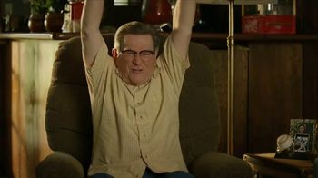 Dish Network TV Spot, 'Spokeslistener: Find the Game'