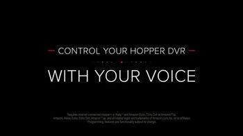 Dish Network TV Spot, 'Spokeslistener: Find the Game' - Thumbnail 9