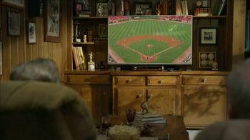 Dish Network TV Spot, 'Spokeslistener: Find the Game' - Thumbnail 4