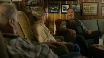 Dish Network TV Spot, 'Spokeslistener: Find the Game' - Thumbnail 5