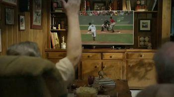 Dish Network TV Spot, 'Spokeslistener: Find the Game' - Thumbnail 6