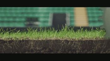 Wimbledon TV Spot, 'In Pursuit of Greatness: A Year in the Making' - Thumbnail 5