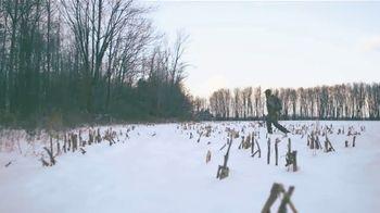 Elite Archery TV Spot, 'Where Greatness Lives'