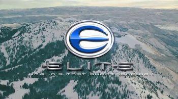 Elite Archery TV Spot, 'Where Greatness Lives' - Thumbnail 9