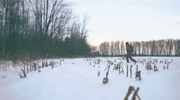 Elite Archery TV Spot, 'Where Greatness Lives' - Thumbnail 4